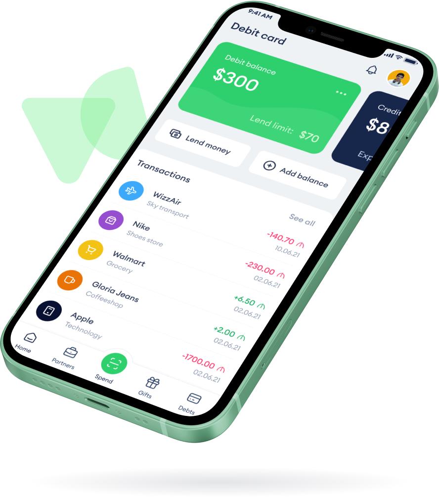 virtual-card-mobile-app-full
